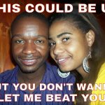 "Too soon RT""@Nashilongo: Perpetuating GBV here arent we? ...yho guys! No! RT @Someone_Ben: Fok man RT""@asser_eljefe: http://t.co/P5iYH0VcOk"""