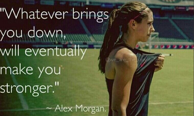 ?@alexmorgan13: #MotivationalMonday http://t.co/yaItcIVPXf?