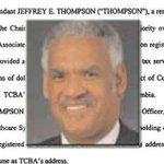 READ THE DOCS: Jeffrey Thompson charged with conspiracy | http://t.co/WrVPwRbiol http://t.co/LKmzDs85Cz