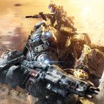 RT @IGN: Our Titanfall review in progress is here! http://t.co/4QvUCFL1c8 || http://t.co/w2diyPPwm6