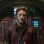 RT @slashfilm: 'Guardians of the Galaxy' Interview: Watch 30 Minute Talk With Chris Pratt, James Gunn ...  http://t.co/fPZz4TwS3k