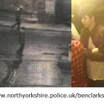 RT @NYorksPolice: #FindBenClarkson latest: we need to trace the two people on these CCTV pics http://t.co/TR6qjsfzd4 PLS READ & RT http://t.co/Ua8ZbIyzTh