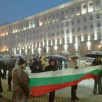 People vs mafia day 270 #ДАНСwithme #ОСТАВКА! http://t.co/YYMTqXRdKr