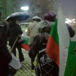#ОСТАВКА! People vs mafia day 270 #ДАНСwithme #ОСТАВКА! http://t.co/M7FkTqsaqq