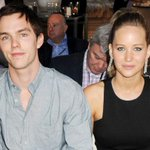 RT @seventeenmag: Jennifer Lawrences BF Nicholas Hoult reveals why shes so special (awww!) http://t.co/AhDZitVIf1 http://t.co/v5VkFDYg86