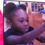 AMBER ALERT-KyRiana Richards, 10/26/09, B/F, 4, 52 lbs. wearing turquoise jacket, green shirt, purple shoes #tulsa http://t.co/fMfF9MPqEI