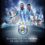 #htafc Season Cards for the 2014/15 campaign are on sale now - follow the link for full info: http://t.co/f8cxpgKWTs http://t.co/9WNt68w8qa