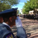 We @phoenixpolice salute one of Phoenix Finest today. You were a hero to the end. http://t.co/6yBO2Mgqc5