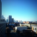 Still in awe of @bryanlives s office view of dt #atl. @352inc #352culture http://t.co/DfbX5B32p4