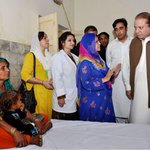 "RT @MaryamNSharif: Up democracy! RT ""@imranPmlN: @BBhuttoZardari it called real democracy #PMLN #PPP http://t.co/n6HhNZdiQH"""