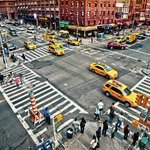 Bringing @Swedens Vision Zero policy to #NYC: How Better Design Could Save Pedestrians Lives http://t.co/oRegmrZhVa http://t.co/4J5NCAoMW4