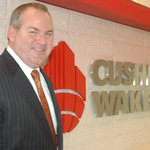 .@CushWakeSD director sees bright future in North County coastal market: http://t.co/QlA2S8kIoE #SanDiego #CRE http://t.co/tHHWcHtGIE