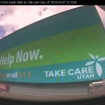 RT @UHPP: Sign up for #aca insurance during #rushhour thanks to @TakeCareUtah billboards on I-15 & I-80- #utleg #utpol http://t.co/HsAGhJQeIx