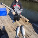 RT @elwoodrippin: Owens the man #fishing #Victoriabc http://t.co/A5cNeqvzZy