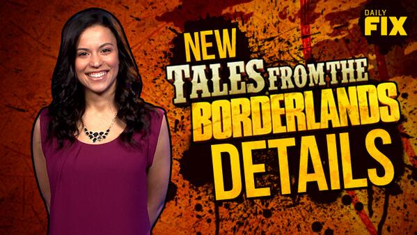 Alexis Cozombolidis (@LetsGetLexi): I'm giving you your #DailyFix today!   http://t.co/k3Qw0ibjbV http://t.co/tiEM09u2d6