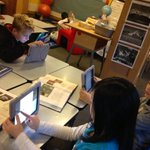 Shared @moxtra binders to plan geology skits #sisrocks http://t.co/5xuufNUh4M