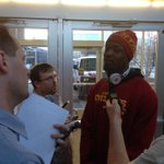 "DVario Montgomery: ""Im so excited to get back on the field."" #Cyclones http://t.co/uEPmgaKxgO"