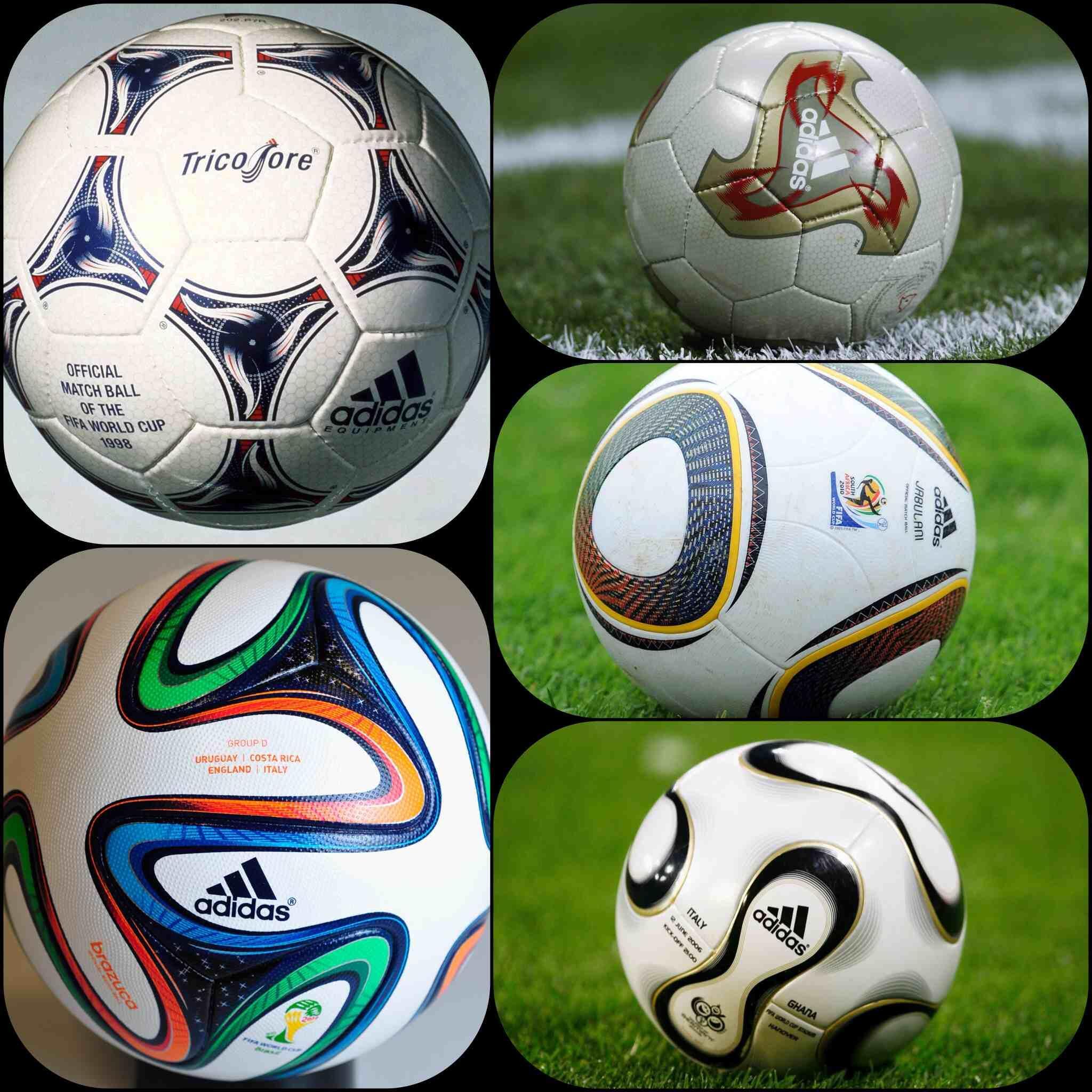 #FIFAEnigma   ¿Acertaron? El balón oficial de Brasil 2014 es @brazuca, y se localiza en el ángulo inferior izquierdo. http://t.co/xrPEODCt1r