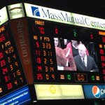RT @BobbiSueT: The #Marist Red Foxes are going dancing...again #GoRedFoxes #MAAC14 #Champs http://t.co/qx8NlMR5G4