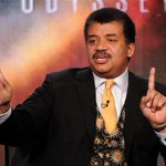 "Neil DeGrasse Tyson on climate deniers: ""Science is not there for you to cherry pick"" http://t.co/Yn3ltm21ay http://t.co/XJXce4tJxw"