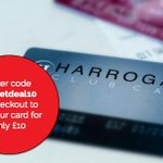 RT @Hgtclubcard: The best way to save money in and around Harrogate @Harrogatehour #harrogatehour http://t.co/DXX8ztrV8F http://t.co/5l47Cgvw4l