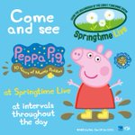 #HarrogateHour have you heard that @PeppaPigUK will be at @SpringtimeLive on 13th April? http://t.co/zuFIwh9EoH http://t.co/4EFzAWRAyn