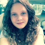 RT @wsbtv: PLEASE RT: Search continues for missing 12-year-old in Gwinnett County. http://t.co/76LqP43PXH http://t.co/kpVT7kTCrB