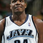 RT @utahjazz: Familiar Faces Return to SLC http://t.co/nLSN2jHy6y #ATLatUTA http://t.co/6uPa0UjTIS