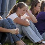 Campus Safety: Troubled students now on Southwest Florida schools radar http://t.co/udjY7dLk7t #SWFL http://t.co/v8Y2Qu3CF7