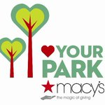 Help Mirabeau Point Park by shopping at Macys: http://t.co/nUa8nd9rbQ via @kxly4news #Spokane http://t.co/OsewckOucs