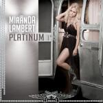 #ICYMI @MirandaLamberts new album #Platinum will include a duet with @CarrieUnderwood: http://t.co/Vwh7IOqBq1. http://t.co/4HX1aMsRid