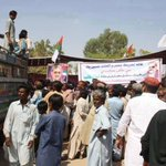 RT @SHAFQUATSJ: Distributed medicine & importing items in thar #Sindh #MQMKKF http://t.co/AxtB82FOF5