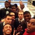 Best selfie ever #CuseNation http://t.co/ellFCGvwCW