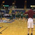 The 2014 MAAC Champions: Manhattan Jaspers http://t.co/M0V5bAd2Yl