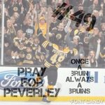 RT @2Us2Ks2Points: #PrayForPeverley Once a Bruin always a Bruin  http://t.co/dEQr7S4YFn