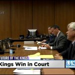 RT @CBSSacramento: A judge denied a change of request in the Sacramento Kings arena eminent domain case. http://t.co/7hwqIb0eMG http://t.co/T1tJpReohf