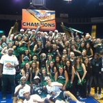 RT @GoJaspers: Jasper Nation joining the party! http://t.co/xrfgww6ODc