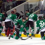 RT @NHLonNBCSports: #PHT Peverley hospitalized, conscious after collapsing on Stars bench (update) http://t.co/sbyoD6wVNB http://t.co/yWI8XwE9hB