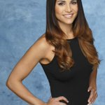 """@BachelorABC: Introducing our next Bachelorette!! http://t.co/on3IQ0vUrb"""
