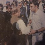 RT @AamnaTaseer: The people of Pakistan come first @BBhuttoZardari @nawazsharif http://t.co/cWDPo0u4xZ