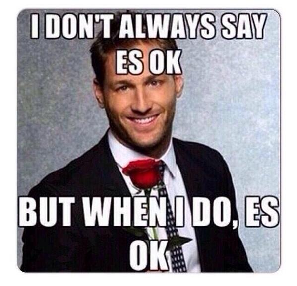 #TheBachelorFinale #AfterTheFinalRose #eeesokay http://t.co/xDGQBwKGie