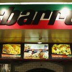 RT @rapplerdotcom: Pizza chain Sbarro files for bankruptcy again http://t.co/7L4RhJOHb9 http://t.co/MDrhao9vFa