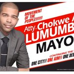 RT @ChokweLumumba: March 11 5:30 pm ... At City Hall #ThePeoplesMissionContinues http://t.co/v5yBGt7oGD