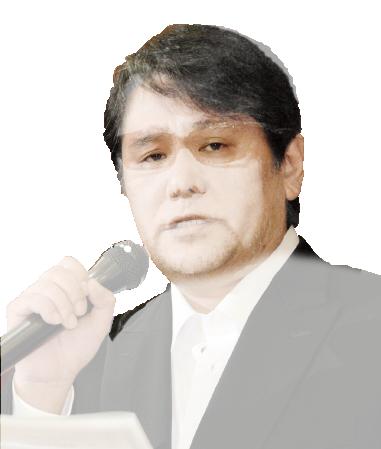 私も作ってみようかねぇー  RT @sutekinitwit: 【ステキ★画像】  クリックすると佐村河内さんが佐村河内さんになる画像作ってみた。なぜ作ってしまったんだ…。   http://t.co/J1aSuQ1zjO