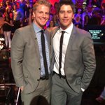 RT @ariejr: RT if you think @SeanLowe09 was 100 times the bachelor Juan Pablo was  http://t.co/65uvxTz7Qs