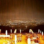 HappY Rainy night at Monal Islamabad http://t.co/f1Zp1IkHJi