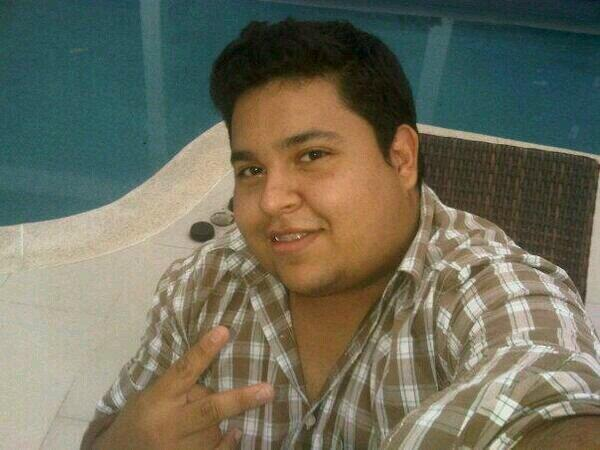 via @adricbq:  Tachira luto mañana q nadie trabaje  por la muerte del estudiante caído en la carabobo http://t.co/7ZCBB2oPzV #Tachira