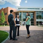 U.S. News & World Report Ranks Gonzaga's Part-Time MBA 85th Best in Nation http://t.co/Gz1QJNNB4x http://t.co/XTbdTCND3n