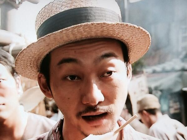 ちりとてちん (テレビドラマ)の画像 p1_23