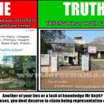 RT @dreamthatworks: Kejriwals another Lies about Gujarat nailed #AAPwedsAajTak #HDL #NaMo4PM #KattarSochNahiYuvaJosh |via @tweetswicky http://t.co/KObRT7knJq